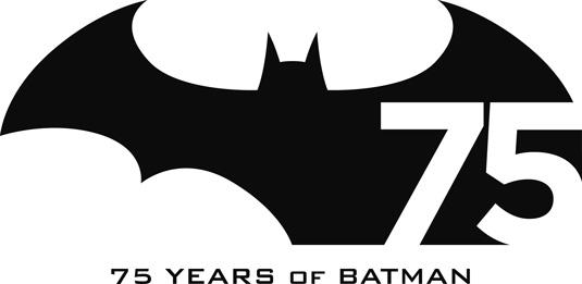 batman75