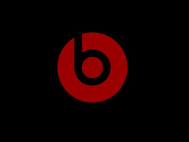 beats-by_dr_dre-04