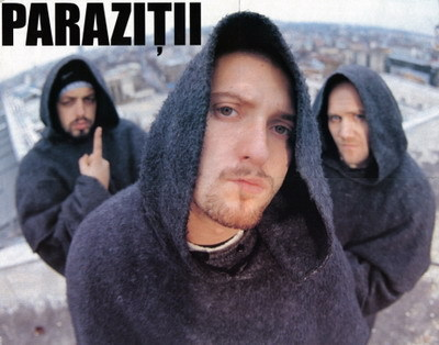 parazitii-contact-preturi-artisti-3
