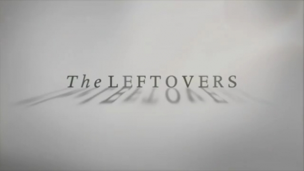 The-Leftovers1