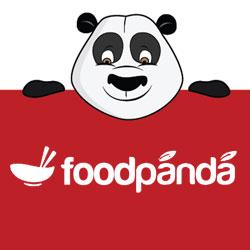 Food-Panda