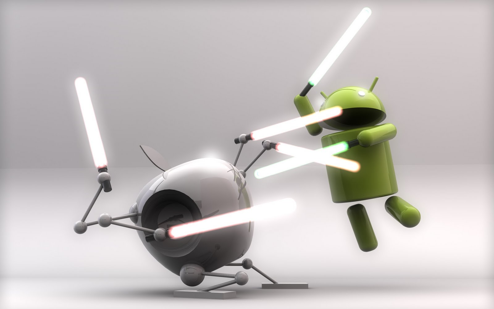 Android-versus-iOS (1)