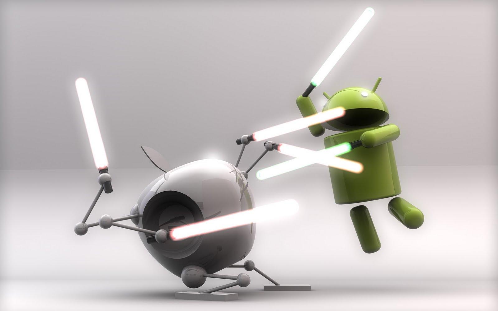 Android-versus-iOS (1)