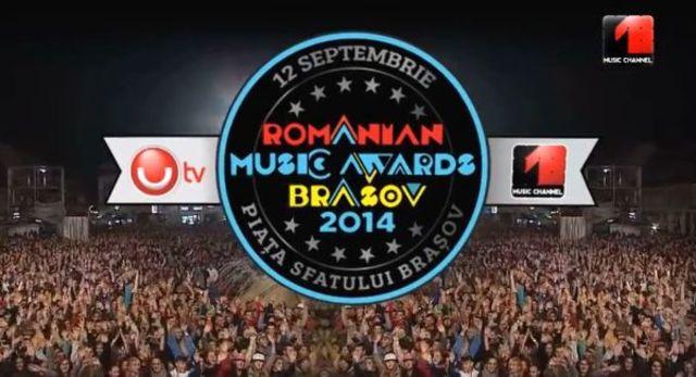 Romanian-Music-Awards-2014-a-inceput-votarea-vezi-lista-nominalizarior