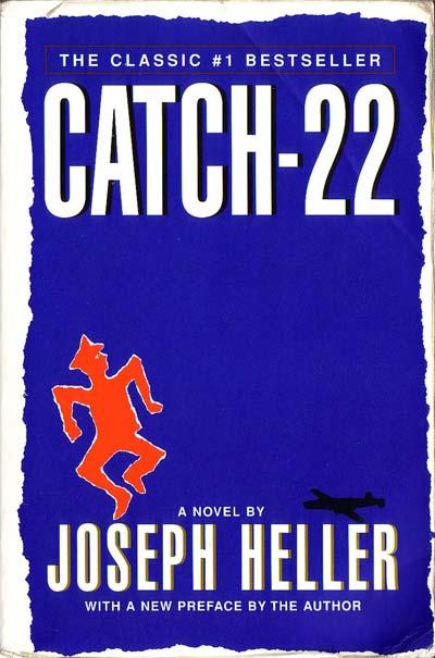 Catch-22---Joseph-Heller-925007719-3289105-1
