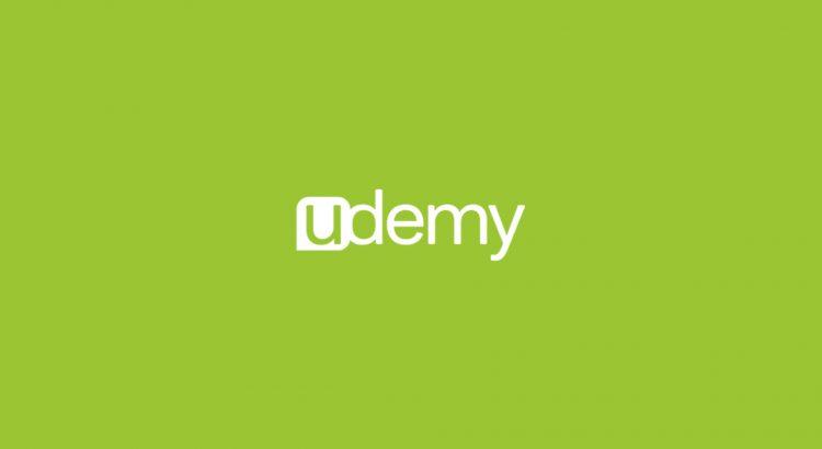 Udemy-Advice